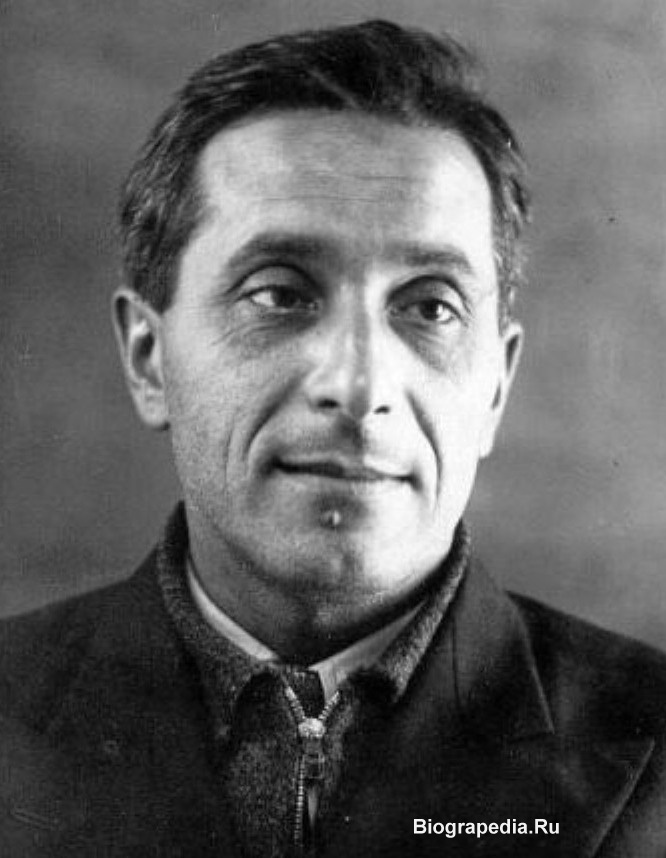 Зощенко, Михаил Михайлович