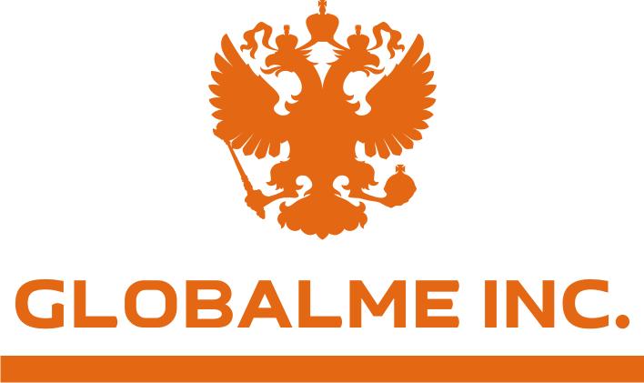 Исмагилов, Радмир (GlobalMe Inc.)