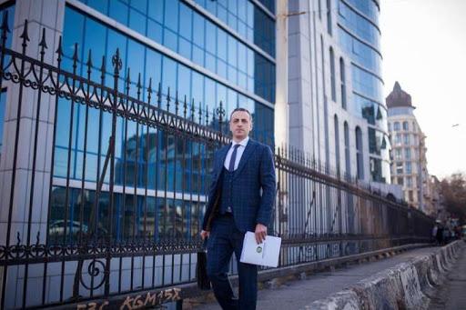 Сергей Сароян: как достигать поставленных целей?